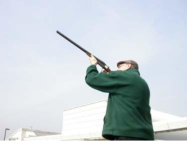 The limited use of lethal control is an important part of an effective bird management programme